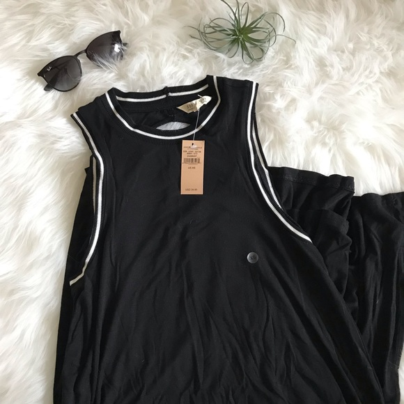 f533d0e6b16f American Eagle Outfitters Dresses | Sold American Eagle Soft Sexy ...